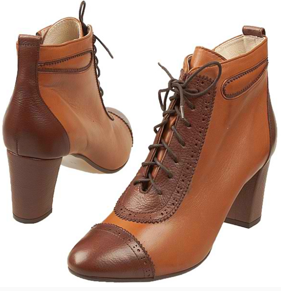обувь квинто шуз