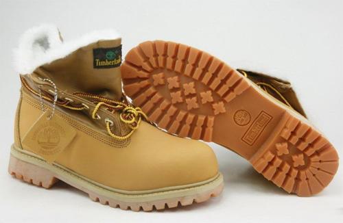 копии и подделки обуви тимберленд