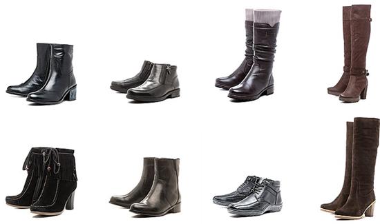 Магазин Обуви Томас Мюнц