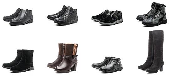 d86df95faa8a Немецая обувь Томас Мюнц - отзывы о каталоге магазина