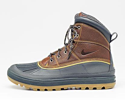 Купить мужские зимние кроссовки и кеды от 1 1 руб в
