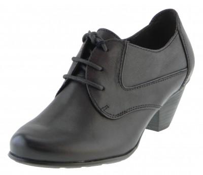 магазины обуви jana