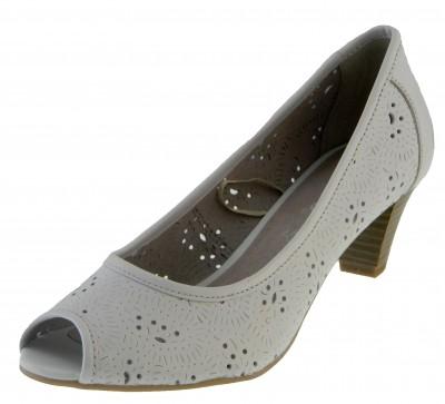 jana обувь