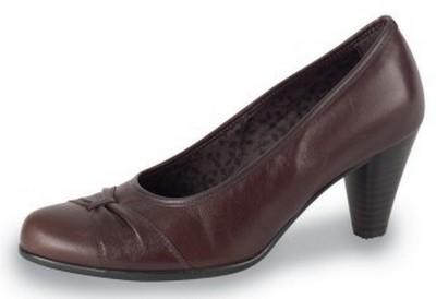 обувь янита