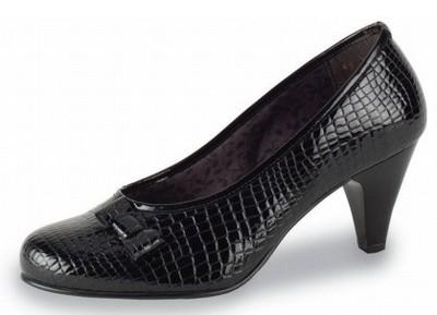 обувь janita