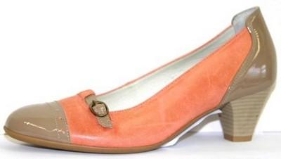 каталог обуви janit