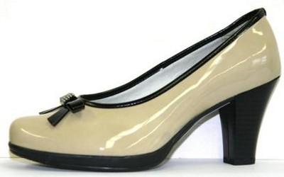 каталог обуви янита