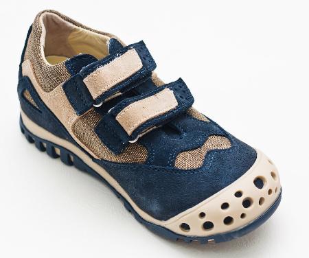 обувь при плоско-вальгусной стопе