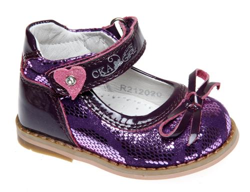 каталог обуви сказка