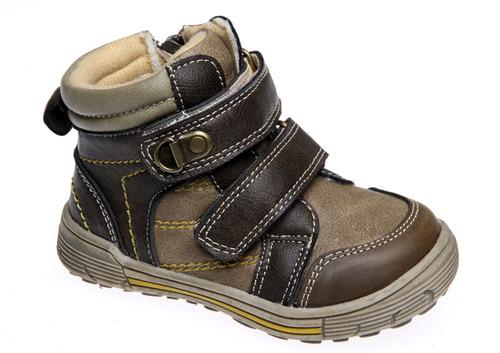 отзывы об обуви сказка