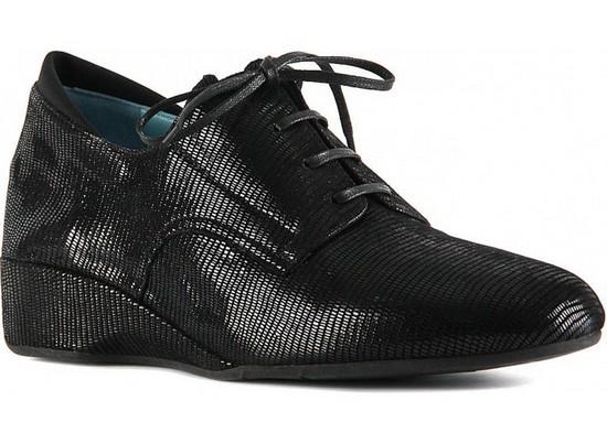 обувь тьерри работин