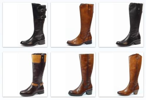 9bc27f0a1 Компания занимается производством обуви, в которой можно будет ходить, как  по воздуху. А достигается это благодаря собственным инновационным  разработкам.