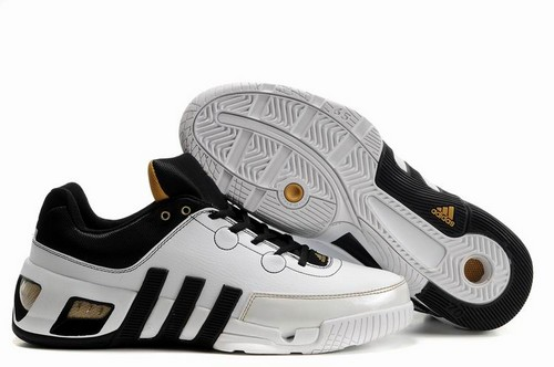 Adidas-Kevin-Garnett-Champion-Mens-Shoes-White-Black1