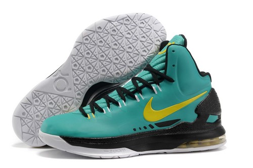 Nike-Kevin-Durant-Basketball-Shoes