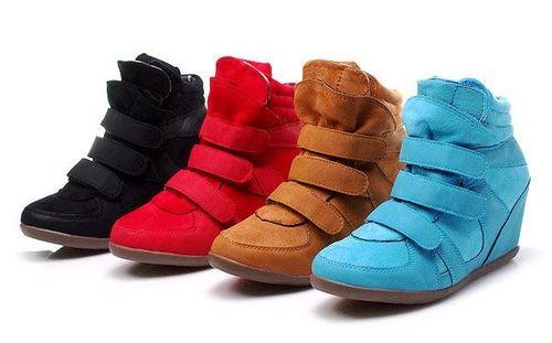 1794ee37500d Обувь сникерсы – почему их так называют