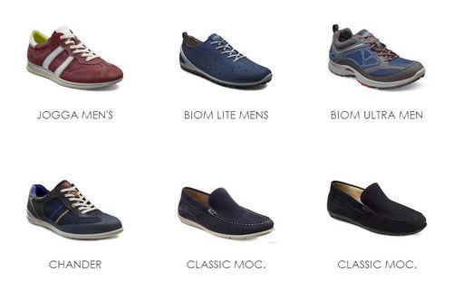 Страница 13- Экко: осторожно! магазины обуви ECCO ЭККО Качество ... . Обувь нравиться своей не убиваемостью, тем что
