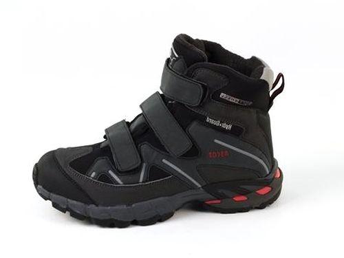 alfavit-obuv_10