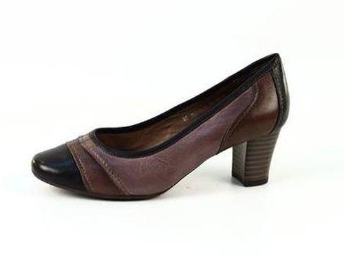 alfavit-obuv_2
