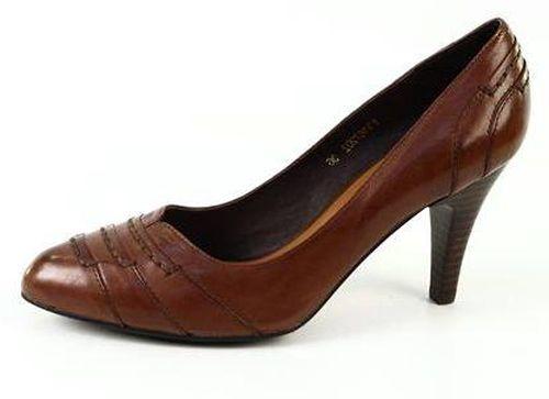 alfavit-obuv_3