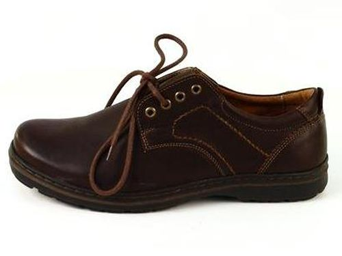 alfavit-obuv_7