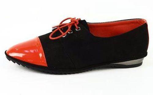alfavit-obuv_8