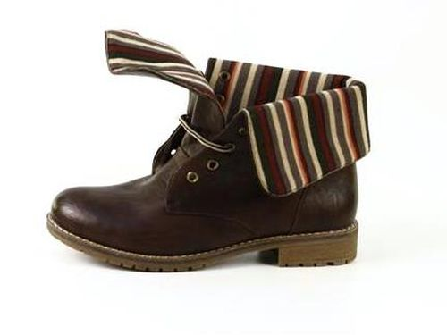 alfavit-obuv_9